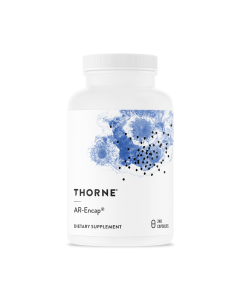 AR-Encap Joint Support 240 Capsules Thorne Research