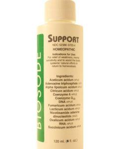 Biosode Support 8 oz