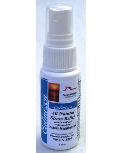 Vitamin Spray Calm and Relieve Stress 30ml