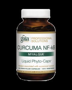 Curcuma NF-kB Turmeric Supreme 120