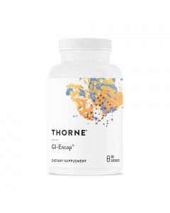 GI-Encap 180 Capsules Thorne Research