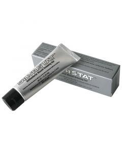 Silverstat Antibacterial Wound dressing gel