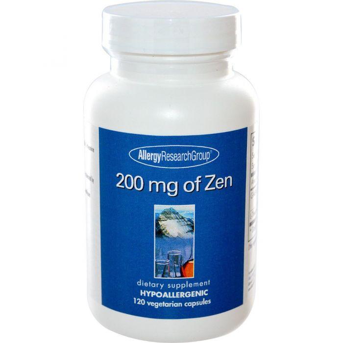 200 Zen