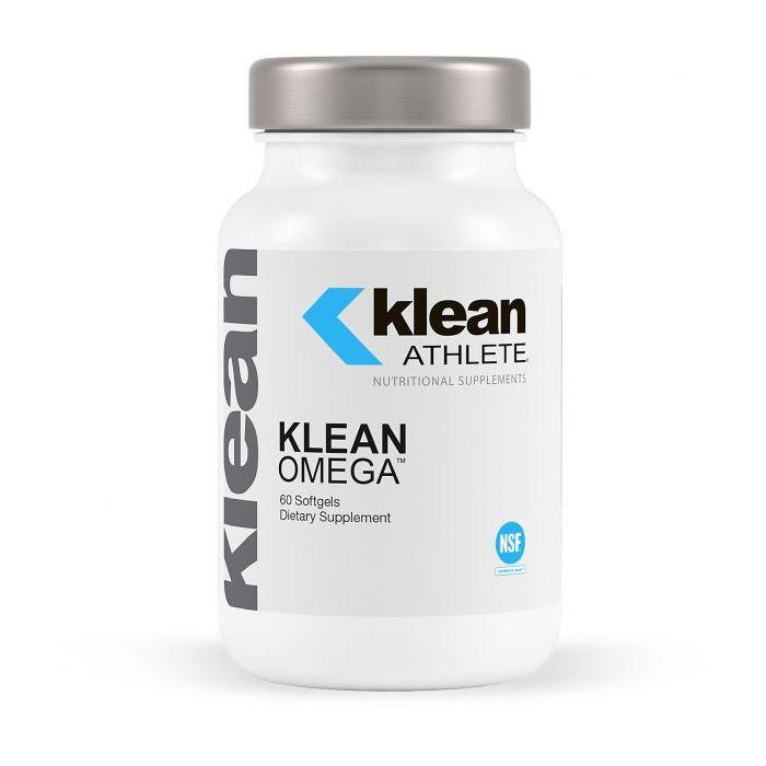 Klean Omega by Klean Athlete