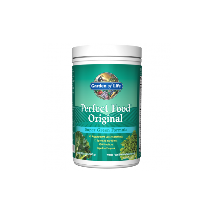 Perfect Food Original 300g Powder