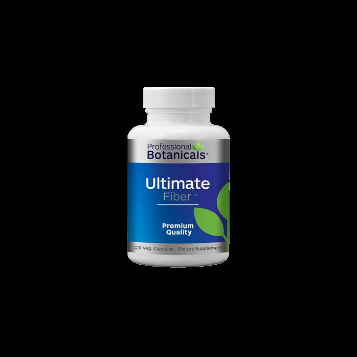 ultimate fiber