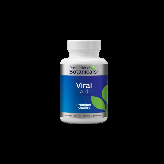 Viral Aid