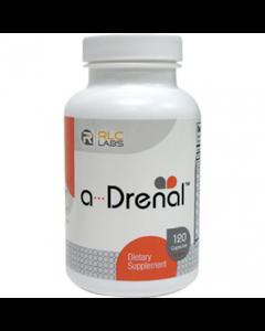 i-Throid 6.25 mg