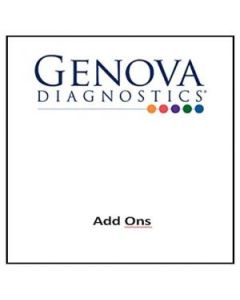 Genova Lab Addon - order by phone