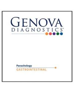 Genova Lab Parasitology (P)