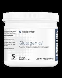 Metagenics Glutagenics (9.16 oz) 60 servings