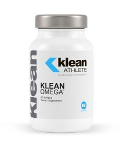 Klean Omega by Klean Athlete