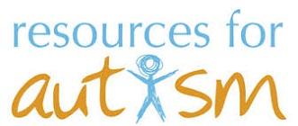 Karen Thomas Autism Resources