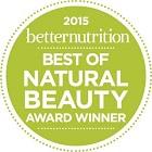 Kampuku Beauty Bar Wins Award for 5th Time