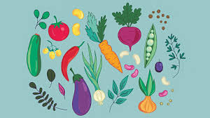 5 Smart Diet Changes to Optimize Gut Health and Manage Crohn's Symptoms