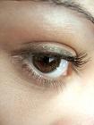 Eye Health & Omega 3