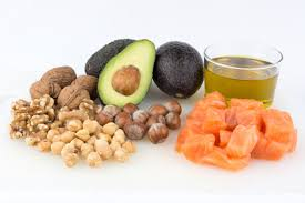 Dr. David Perlmutter says some fats are essential for your health