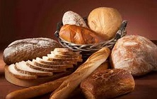 Inflammation and Eating Grains