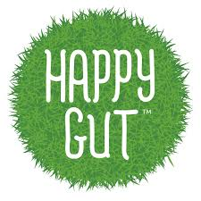 How to Keep Your Gut Happy (and Regular) Over the Holidays!