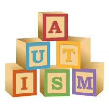 Soluble Fiber May Improve Irritability In Kids With Autism!!