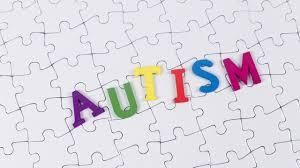 Research Shows a Connection Between Soluble Fiber and Management of Autism Symptoms.