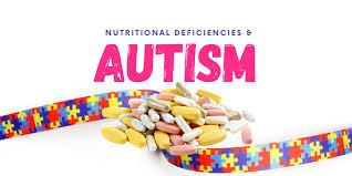 Fatty acid deficiency linked to autism