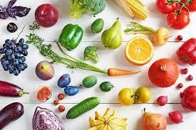 Eat The Rainbow!!