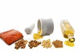 Why Everyone Should Take Omega-3 Fatty Acids!