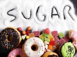 Don't Let Sugary Treats Trigger Your IBS!