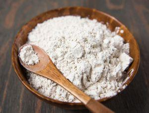 Diatomaceous Earth & Its Benefits!!