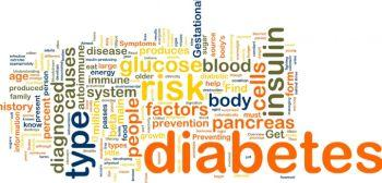 How to Fight Diabetes Naturally!