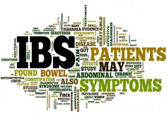 IBS with Constipation