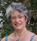 Jane Rosen Ph.D., RYT
