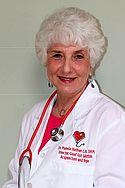 Dr. Pamela Nathan DHM, L.Ac. MSTOM, HHP, RYT